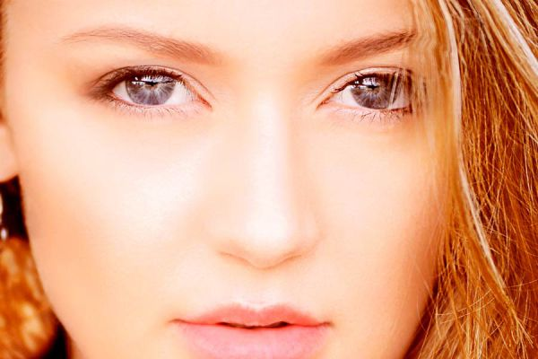 Métodos para cuidar las cejas y pestañas. Tips para tratar las cejas y las pestañas