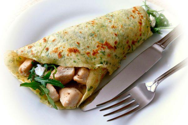 3 recetas de platos principales para diabeticos. Preparación de platos fuertes para personas con diabetes. Menú especial para diabéticos