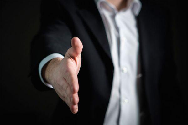 Errores comunes en las entrevistas de trabajo. 10 errores que debes evitar en las entrevistas.