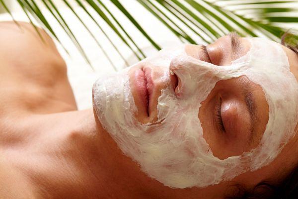 Cremas caseras para las arrugas. 5 recetas de mascarillas para eliminar las arrugas. Tratamientos caseros para las arrugas del rostro y cuello