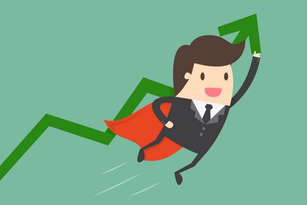 Sube la rentabilidad con estas ideas de negocios