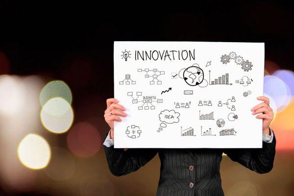 7 reglas de un buen emprendedor. Consejos fundamentales para ser un mejor emprendedor. tips para ser emprendedor