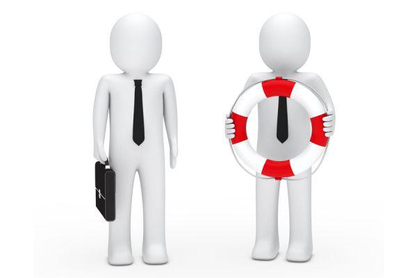 Plan de Responsabilidad Corporativa: La empresa al rescate de la comunidad