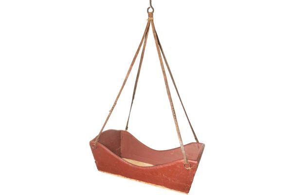 Un cuelga bolsos hecho en casa. Pasos para hacer un colgante para carteras y abrigos. Un colgante para organizar bolsos y carteras