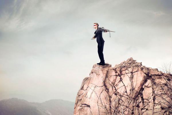 Cómo vencer el miedo. Claves para vencer miedos y superarlos. Tips para vencer el miedo a lo desconocido. Cómo superar los miedos