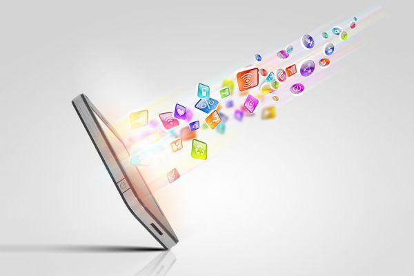 Aplicaciones útiles para hacer compras y comparar precios. Apps para el móvil que te ayudan en la economía del hogar
