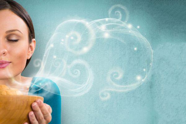 Recetas naturales para aliviar la congestión nasal. Qué hacer para tratar una congestión nasal. Trucos caseros para la congestión nasal