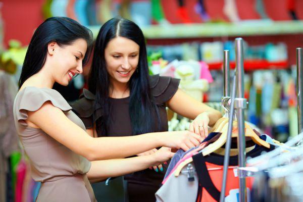 Consejos para ahorrar en las compras. Tips de ahorro para  todos los días. Métodos para evitar compras compulsivas y ahorrar.