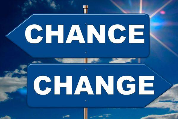Consejos para cuando debemos tomar una decisión que requiere sacrificios. Qué hacer si la decision implica un sacrificio?