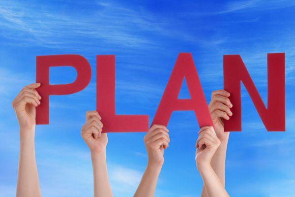 Tips para diseñar un plan de emergencia familiar. Cómo crear un plan de emergencia en el hogar. Qué hacer en caso de emergencia