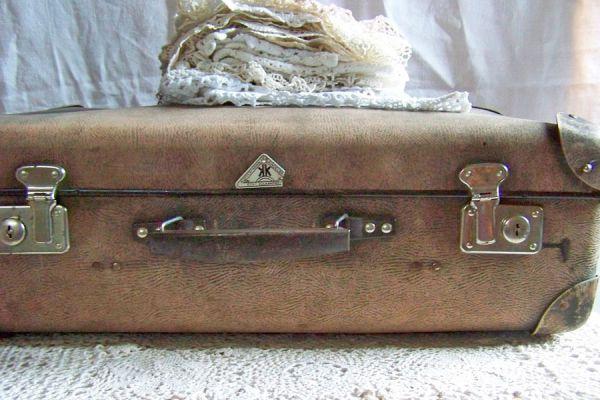 Armar equipaje para viajar. tips para preparar las maletas al viajar. Cómo hacer el equipaje para ir de viaje