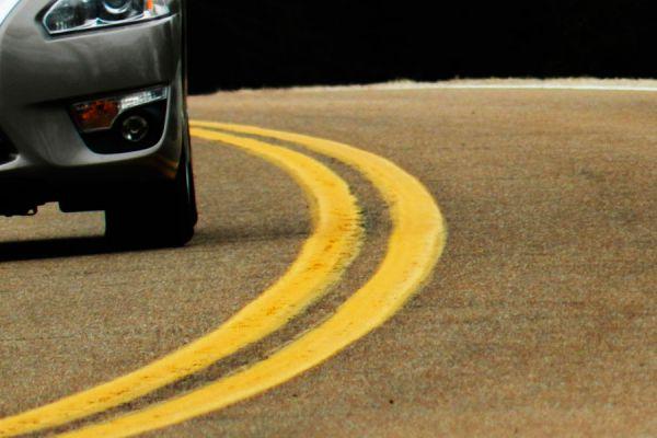 Guía para la revisión del vehículo antes de un viaje. Cómo preparar el coche antes de un viaje de vacaciones. Qué revisar en el coche antes de viajar