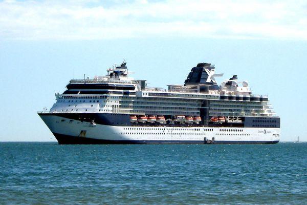 Pasos para armar un viaje en crucero. Tips para planificar unas vacaciones en crucero. Qué saber antes de viajar en crucero