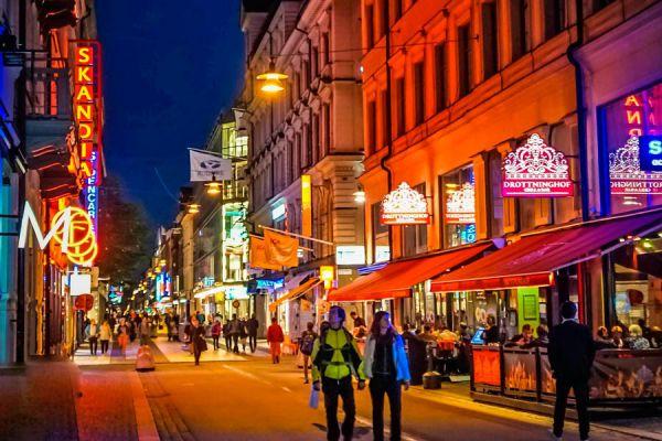 Tips para ahorrar en un viaje por Europa. Cómo viajar a Europa con poco presupuesto.