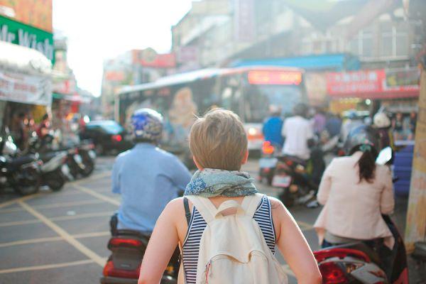 Guía para organizar un viaje de pocos días. Qué hacer en vacaciones cortas? 10 consejos para aprovechar unas vacaciones cortas