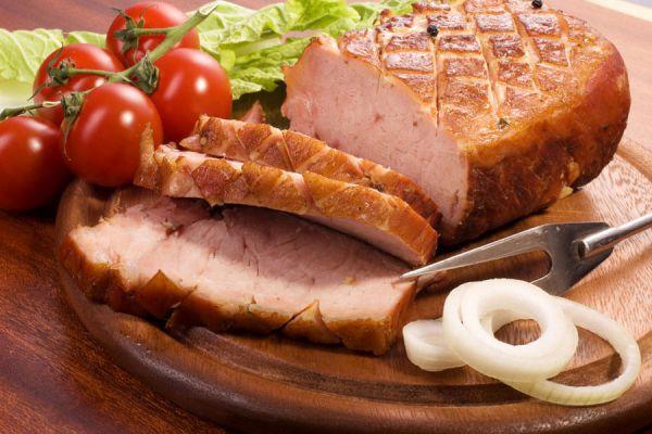 Alimentación saludable todos los días. Qué alimentos consumir para comer más sano. Cómo alimentarse mejor