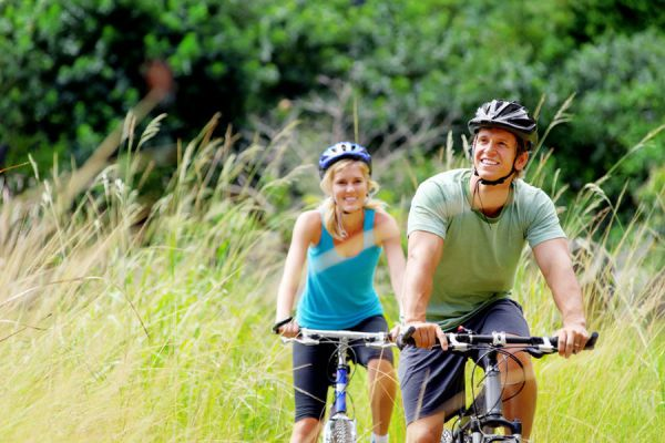 Consejos para no padecer cetosis al hacer dieta. Cómo hacer un dieta balanceada para evitar la cetosis. Tips para prevenir la cetosis
