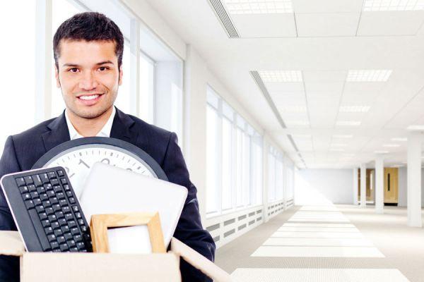 Tips para adaptarte a un trabajo nuevo. Cómo hacer la adaptación a un nuevo trabajo. Consejos para encajar en un nuevo empleo