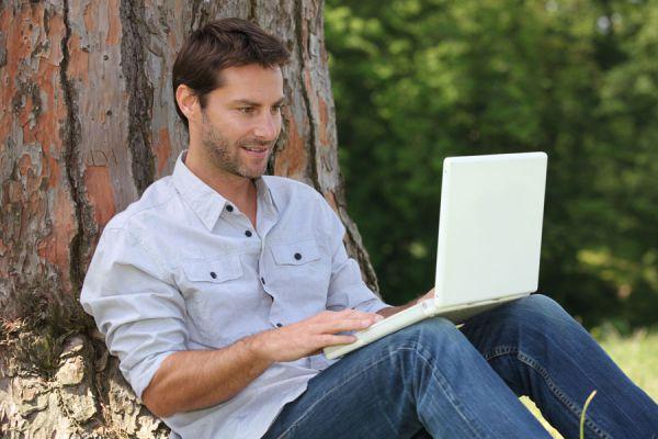 Claves para ser eficiente y trabajar inteligentemente. 5 consejos para trabajar de forma inteligente. Métodos para trabajar inteligentemente