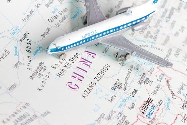 Pasos para armar un itinerario de viaje. Cómo armar un itinerario para tus vacaciones
