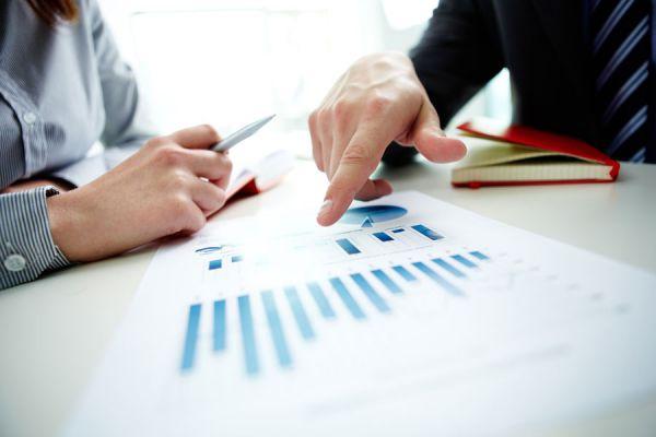 Consejos para elegir un buen negocio. Cómo escoger un negocio propio. Tips para decidir qué negocio emprender
