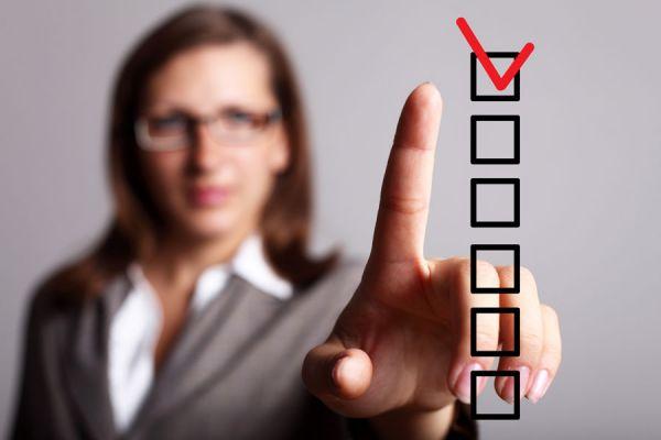 8 sitios para crear encuestas online. Webs para crear encuestas gratis. Haz encuestas gratis para tus negocios o eventos sociales
