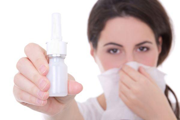 Cómo aplicar los medicamentos. De qué forma tomar los remedios según su uso? Cómo tomar remedios orales, nasales,