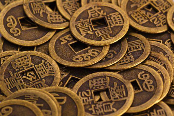 Donde ubicar los símbolos del Feng Shui para atraer fortuna y bienestar. Consejos para usar los símbolos del Feng Shui más comunes