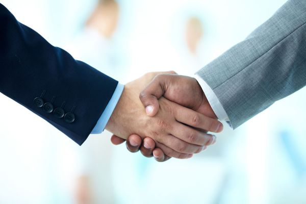Cómo tener un buen socio para un negocio. consejos para encontrar un socio para tu empresa. Buscar un socio para tu emprendimiento