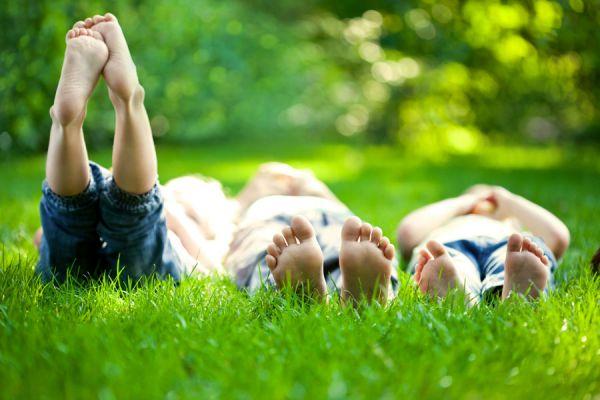 Pasos para limpiar tus energías con la mente. Limpieza energética con visualización. Limpia tus energías desde la mente.