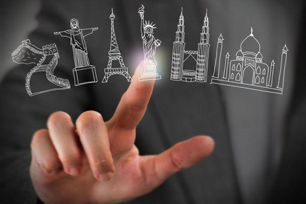 Consejos para iniciar un negocio de turismo con poco dinero. Primeros pasos para abrir un negocio turístico. Cómo emprender un negocio de turismo