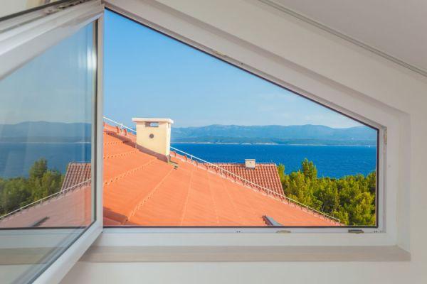 Consejos para alquilar pisos en vacaciones. Qué debe tener el contrato al alquilar un piso en vacaciones. Alquileres de pisos para vacacionar