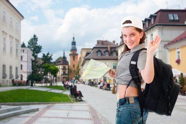 Tips para hacer un viaje de intercambio cultural. Información importante para hacer un viaje de intercambio. Programas de intercambio cultural