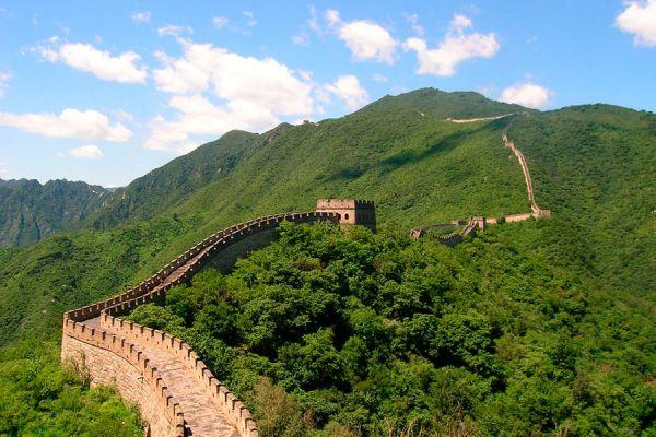 Las arquitecturas más atractivas del mundo. Conoce las mejores obras de arquitectura del mundo.