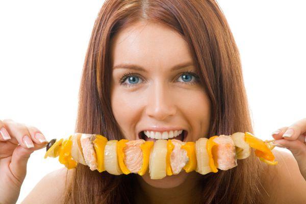 Qué alimentos consumir si tienes triglicéridos altos. Qué puedes comer y qué no si tienes niveles altos de triglicéridos