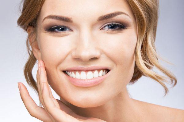 Claves para el cuidado de la piel. Cómo cuidar el cutis. Cómo tener una piel bien cuidada y saludable.