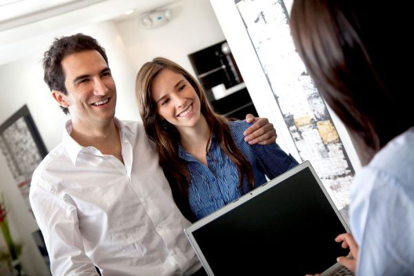 Consejos para complementar la oferta. Métodos para ampliar la oferta de productos en la empresa. Tips para ampliar la oferta en la empresa.