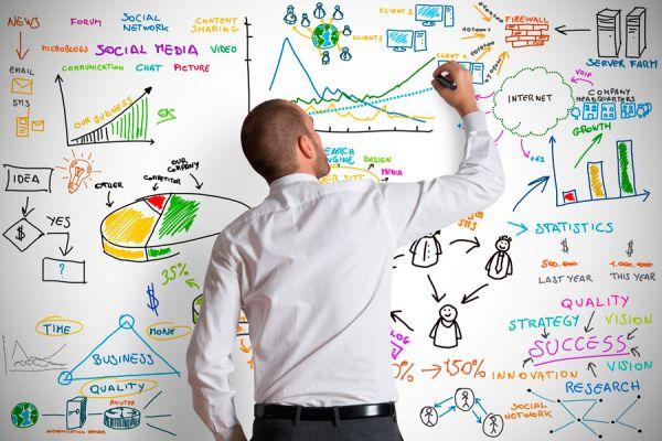 Consejos para armar una campaña digital. Cómo lograr una campaña digital exitosa. claves de marketing digital para tu negocio