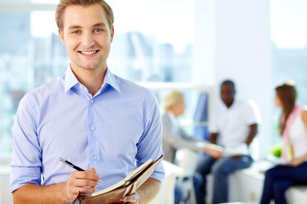 Pasos para cumplir las tareas agendadas. Tips para delegar tareas y cumplir las metas. Aprende a cumplir tareas con éxito