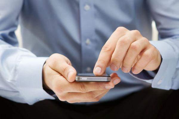 Aplicaciones para grabar llamadas por telefono en tu smartphone. Como grabar conversaciones telefónicas en Android. Apps gratis para grabar llamadas
