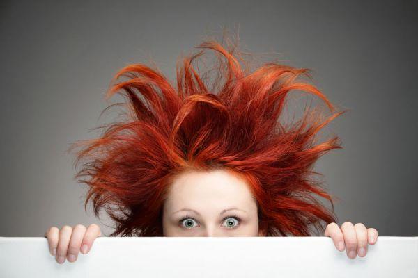 Cortes de pelo según la forma de tu rostro. Consejos para elegir un peinado según el rostro. Tips para cortar el cabello según la forma de la cara