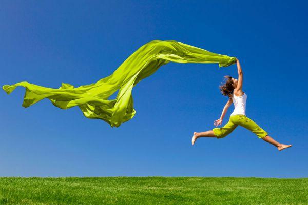 Claves para despertar con energía. Hábitos para despertar con más energía. Rutina matinal para despertar con buena energía