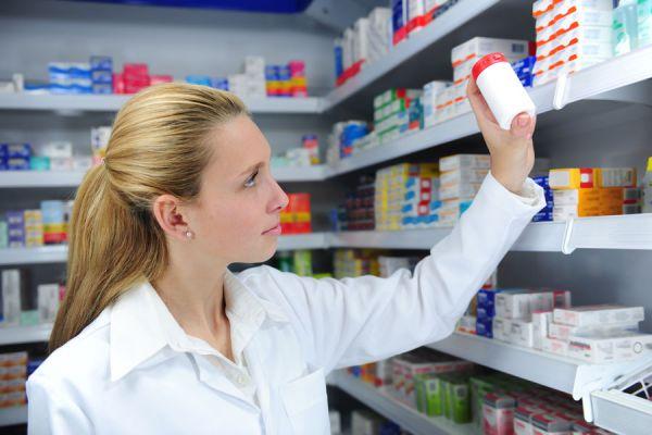 Tips para recordar tomar las pastillas. Cómo acordarte de tomar los medicamentos a tiempo. Trucos simples para recordar tomar los remedios