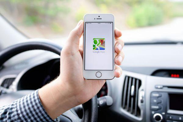 Cómo buscar un telefono android desde google. Rastrear dispositivo android con google. Aplicación para localizar un telefono android desde google