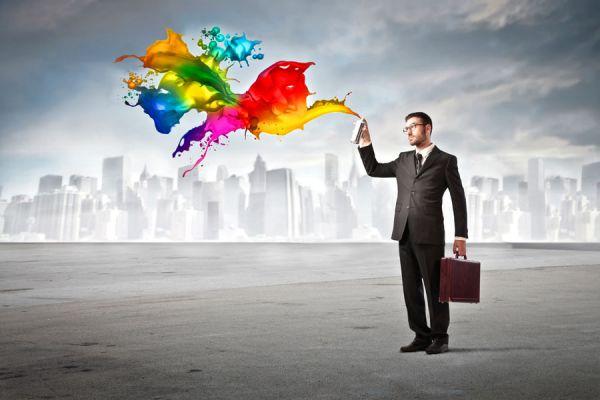 Cómo definir tu negocio si eres emprendedor. 3 ideas de negocio para tu emprendimiento. Consejos para definir tu negocio propio