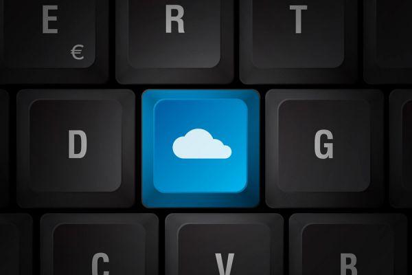 Cómo usar las aplicaciones de almacenamiento en la nube. Caracteristicas de los sitios para guardar archivos en la nube. Compartir archivos en la nube