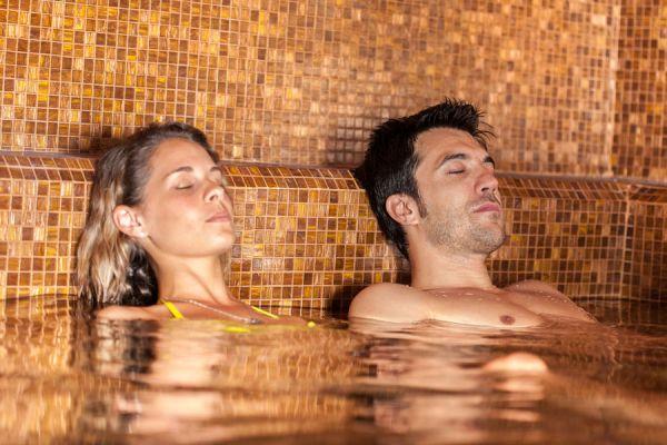 Habitos saludables para relajar la mente. consejos simples para relajar tu mente.