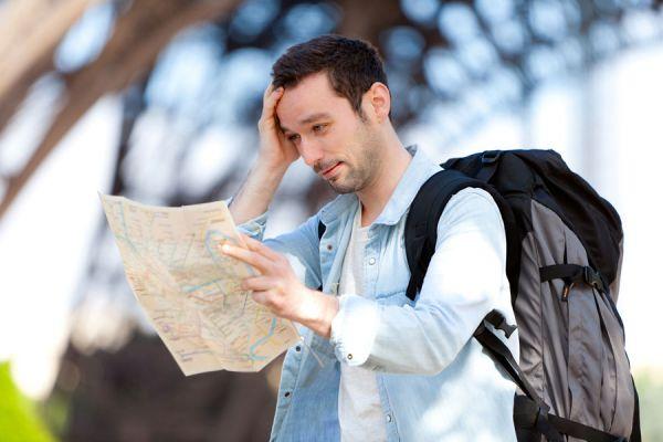 Tips para evitar robos cuando viajes. Cómo evitar que te roben en tus vacaciones. Claves para prevenir robos en vacaciones