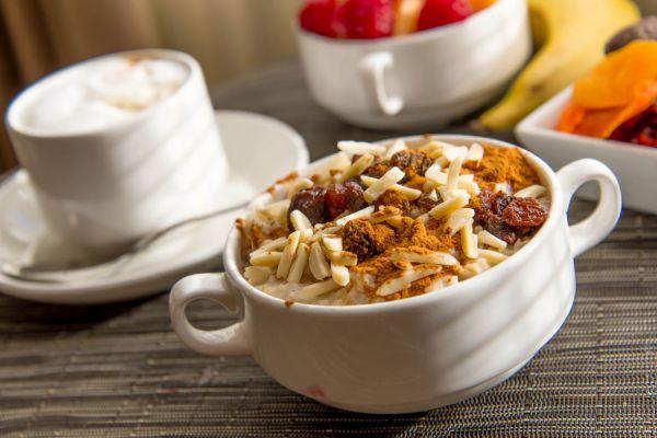 Comidas e ingredientes para limpiar las arterias. Cómo alimentarse para limpiar las arterias. Alimentos saludables para limpiar arterias