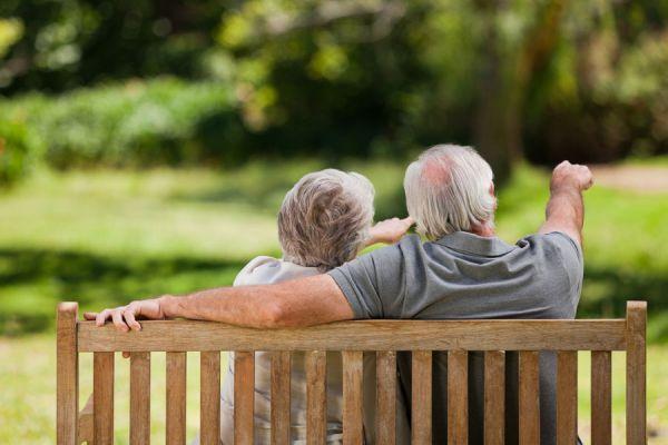 Tips para ser felices junto a tu pareja. Clave para lograr la felicidad en pareja. Ser feliz con tu pareja es posible